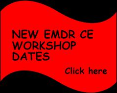 New EMDR CE Workshop - click here